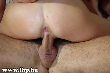 Sperma �z�n 028