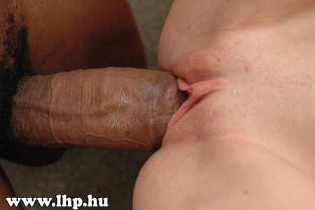 seks-u-nezryachih