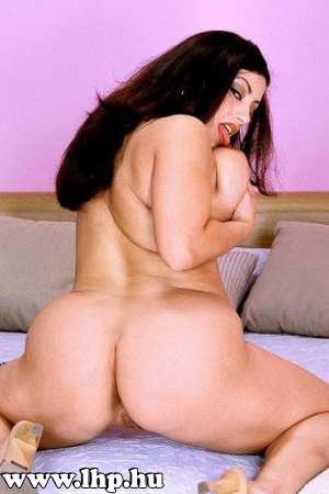 video porno xxl escort a nancy