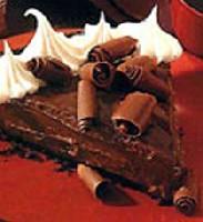 Kombin�lhatunk feh�r �s barna csokit is.