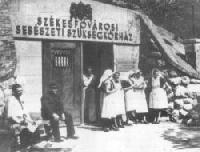 Bej�rat 1944