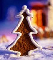 M�zeskal�csok d�sz�t�s�re kiv�l�an alkalmasak a sz�nes cukorm�zak, massz�k.