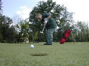 Legjobb társkereső oldal a golfozók számára